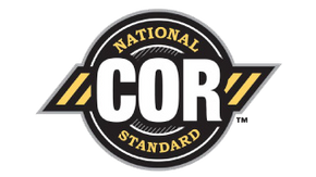 National COR Standard™